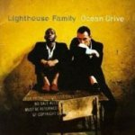 Ocean Drive - Lighthouse Family