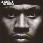 All World - L.L. Cool J