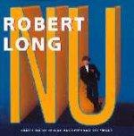 Nu - Robert Long