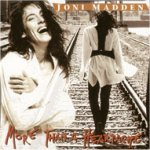 More Than A Heartache - Joni Madden