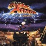 Phenomenia - Magic Affair