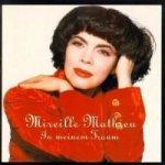 In meinem Traum - Mireille Mathieu