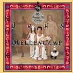 Mr. Happy Go Lucky - John Mellencamp