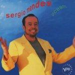 Oceano - Sergio Mendes