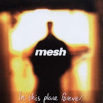 In This Place Forever - Mesh