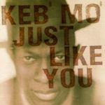 Just Like You - Keb