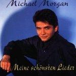 Meine schönsten Lieder - Michael Morgan