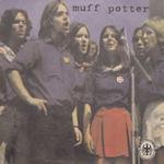 Muff Potter. - Muff Potter.