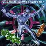 The World Of Music Instructor - Music Instructor