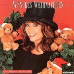 Wenckes Weihnachten - Wencke Myhre