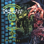 Diatribes - Napalm Death