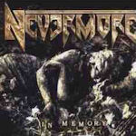 In Memory - Nevermore