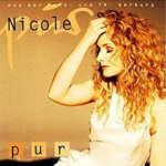 Pur - Nicole