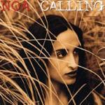 Calling - Noa