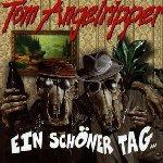 Ein schöner Tag... - Tom Angelripper