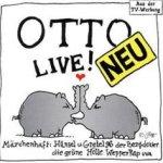 Otto Live! - Otto