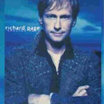 Shelter Me - Richard Page
