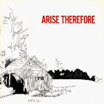 Arise Therefore - Palace Music