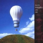 On Air - Alan Parsons
