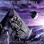 Black Moon Pyramid - Axel Rudi Pell
