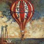 In Flight - Linda Perry