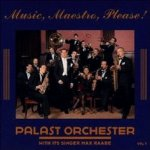 Music, Maestro, Please! - Folge 7 - {Max Raabe} + das Palast-Orchester