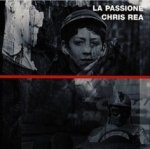 La Passione - Chris Rea