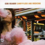 Candyfloss And Medicine - Eddi Reader