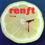 Live In Concert - Renft