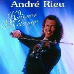 Wiener Melange - Andre Rieu