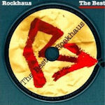 The Best - Rockhaus