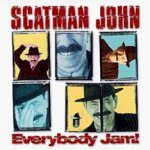 Everybody Jam - Scatman John