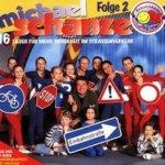 16 Lieder für mehr Sicherheit im Straßenverkehr, Folge 2 - Michael Schanze