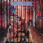 Pure Instinct - Scorpions