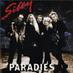Paradies - Silly