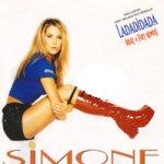 Ich liebe Dich - Simone