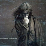 Gone Again - Patti Smith