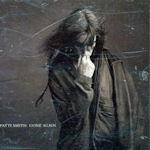 Gone Again - Patti Smith