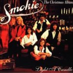Light A Candle - The Christmas Album - Smokie