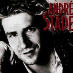 Andre Stade - Andre Stade