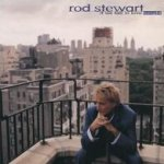 If We Fall In Love Tonight - Rod Stewart