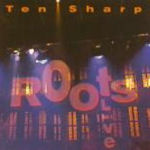 Roots Live - Ten Sharp