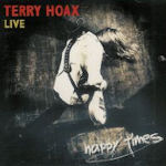 Happy Times - Terry Hoax