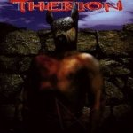 Theli - Therion