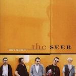 Own World - Seer (II)