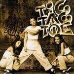 Tic Tac Toe - Tic Tac Toe