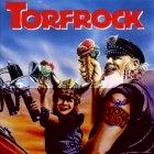 Rockerkuddl - Torfrock
