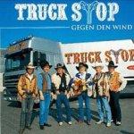 Gegen den Wind - Truck Stop