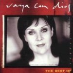 The Best Of - Vaya Con Dios