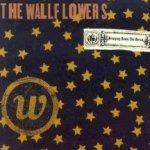 Bringing Down The Horse - Wallflowers